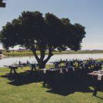 Venue | Lake Grappa Guestfarm and Ski School