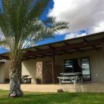 Accommodation | Lake Grappa Guestfarm and Ski School