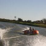 Activities | Lake Grappa Guestfarm and Ski School